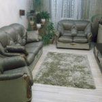 минск перетяжка мебели